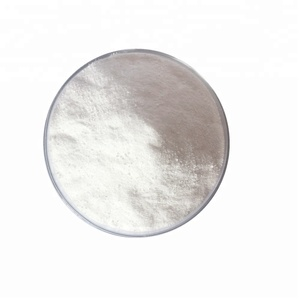 HSF Factory supply starch formula MCT Coconut Oil powder 50%