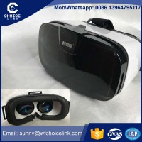 3D Virtual Reality Box ,VR Glasses 2.0 Virtual Reality 3D