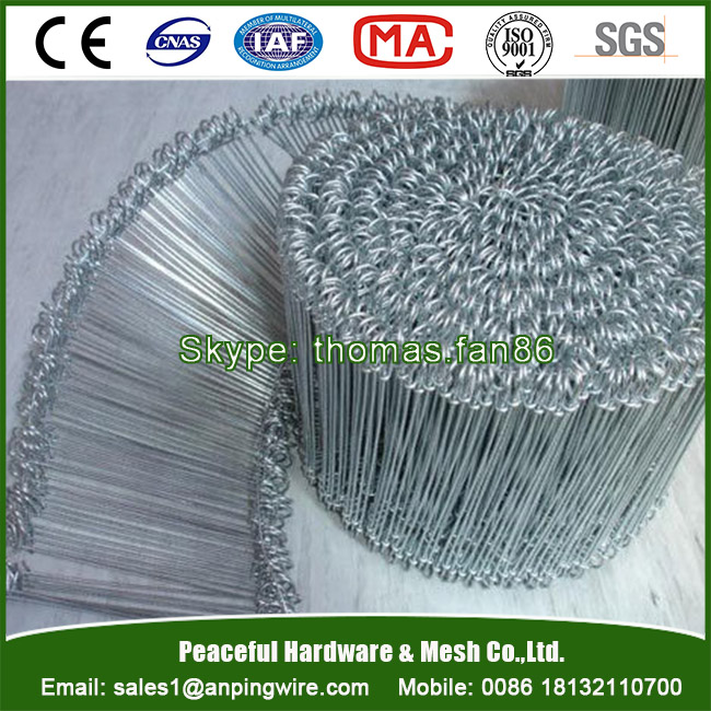 Rebar Bar Tie Wire, Rebar Bar Tie Wire Suppliers and Manufacturers ...