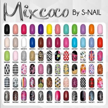 2015 hot sale fashion design nail artcheap price in bulk nail art 2015 hot sale fashion design nail art cheap price in bulk nail art prinsesfo Choice Image