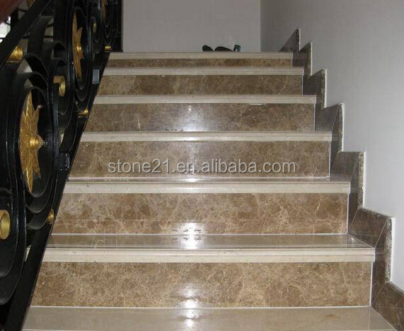 Indoor Staircase Lowes Non Slip Stair Treads Buy Non
