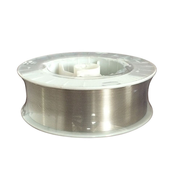 Sg3 Wire, Sg3 Wire Suppliers and Manufacturers at Alibaba.com