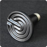 Excellent infrared ceramic heat lamp ceramic heater 5v