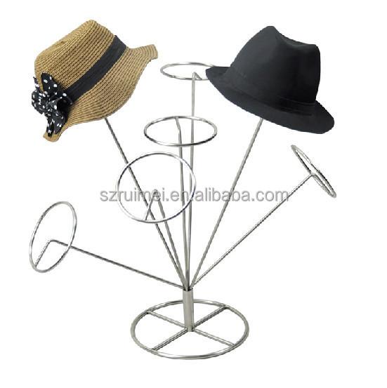 Top Hat Rack Racks Blog Ideas