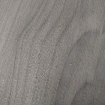 Wood Grain Pvc Sheet Pvc Film For Vacuum Pressing Kitchen Cabinet Door  Covered Laminated Pvc Foil - Buy Pvc Wooden Grain Film,Pvc Decorative Film  For