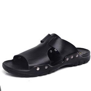 9997b54b2580 China mens comfort sandals wholesale 🇨🇳 - Alibaba