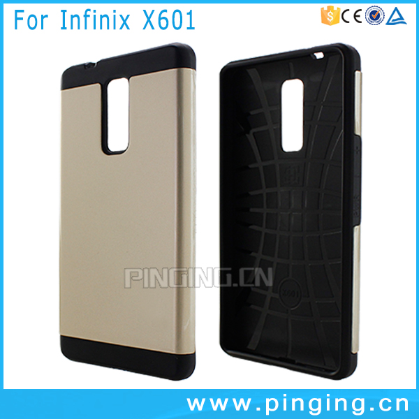 new product 8f073 166ad Dual Layer Hard Pc Tpu Armor Mobile Phone Cover For Infinix Note 3 X601 -  Buy Mobile Phone Cover For Infinix Note 3,Armor Phone Cover For Infinix  Note ...