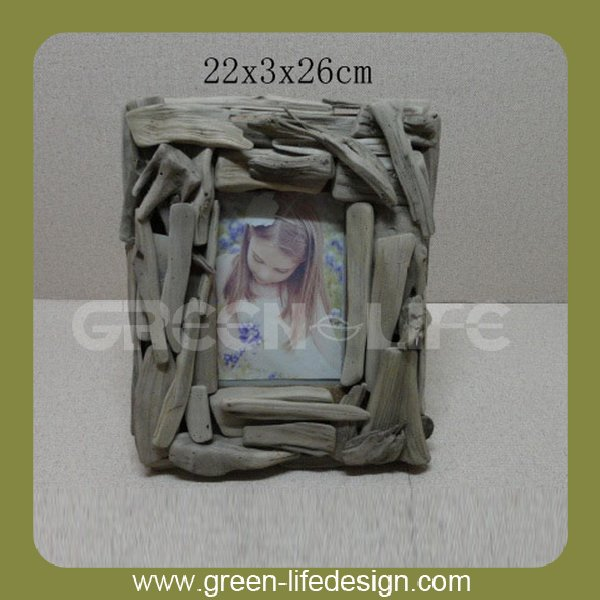 Wholesale Unfinished Wood Frame, Wholesale Unfinished Wood Frame ...