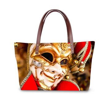 3b2337f4ef Handbag manufacturer custom order daily chinese style women ladies handbags  neoprene sling bag for girls
