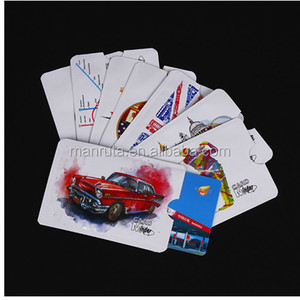 original supplier RFID blocking protector card holder passport holder protect your credit information safe for wholesale and OEM