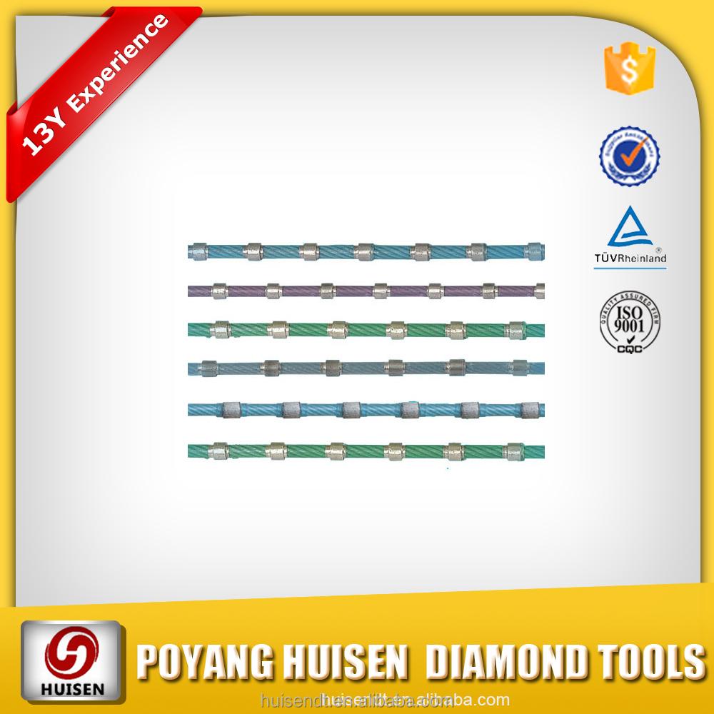 Diamond Wire Saw For Masonry, Diamond Wire Saw For Masonry ...