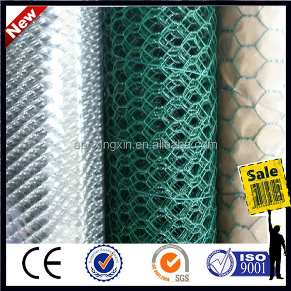 18 chicken wire-Source quality 18 chicken wire from Global 18 ...