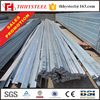 aluminum profile flat bar AA 3015 H18 aluminum flat bar sizes