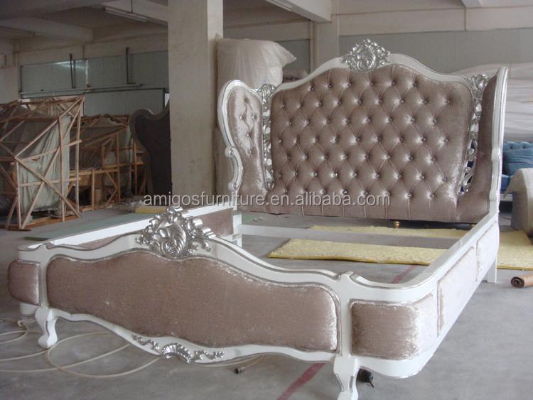 china furniture free shipping china furniture free shipping