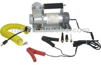 12v heavy duty air compressor