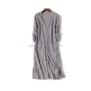 Dubai Long Cardigan 72f2914f64b6