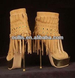 heels for shoes women sexy JH411 shoes fashion high z1x7STq