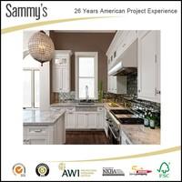 2017 ghana kitchen cabinet waterproof pvc sheet for kitchen cabinet SW072
