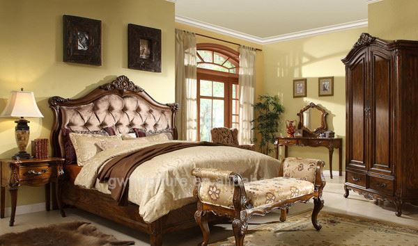california king size beds