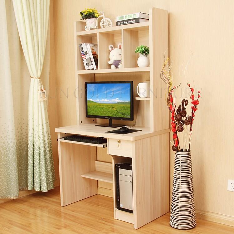 China High Quality Modern Wood Study