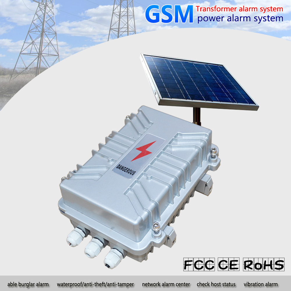 China Wavecom Electronics Manufacturers Gsm Modem Programmable Fastrack Circuit And Suppliers On