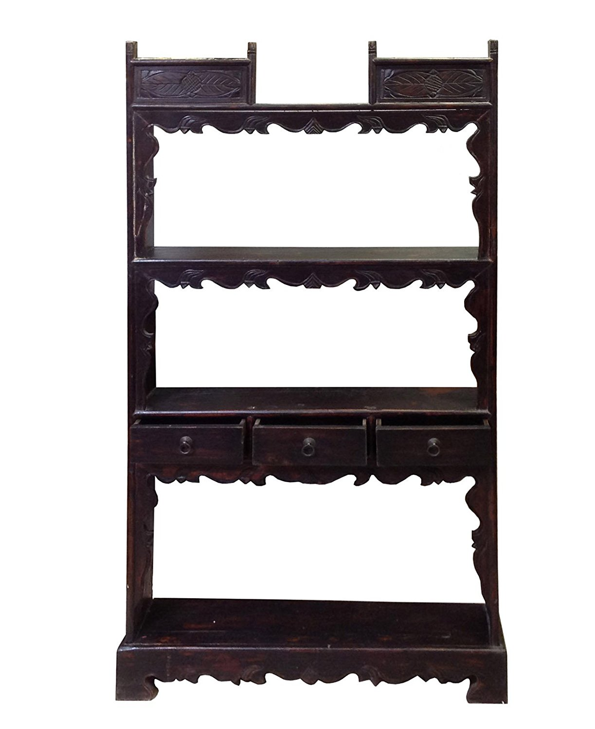 Cheap Narrow Display Cabinet Find Narrow Display Cabinet