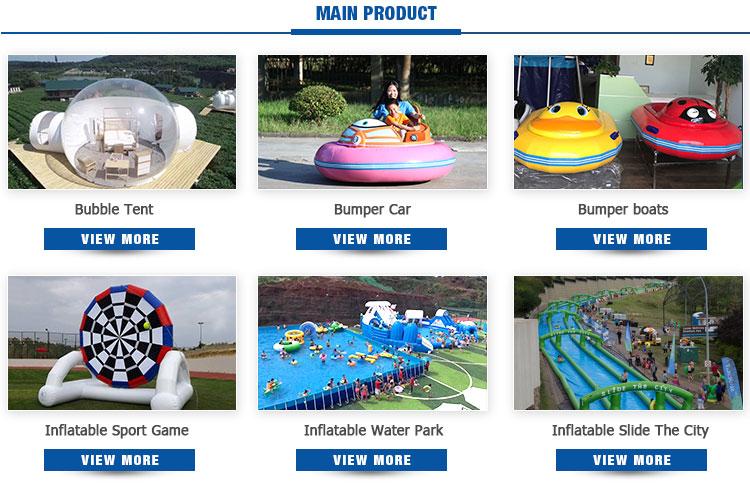 Khổng Lồ Inflatable Bóng Đá Phi Tiêu/Inflatable Bóng Đá Đá Chụp Mục Tiêu/Inflatable Đá N Dính Bóng Đá Bảng Phi Tiêu Cho Bán
