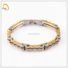 B0575S Stainless steel jewelry manufacturer unique and fashionable stainless bracelet