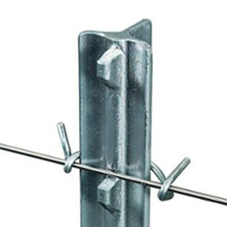 ac254309464 China fence post wholesale 🇨🇳 - Alibaba