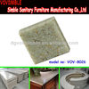 countertop materials poly marble sheet