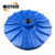 MIZZTECH Impeller Spare for Slurry Pump Hydraulic Hand Pump