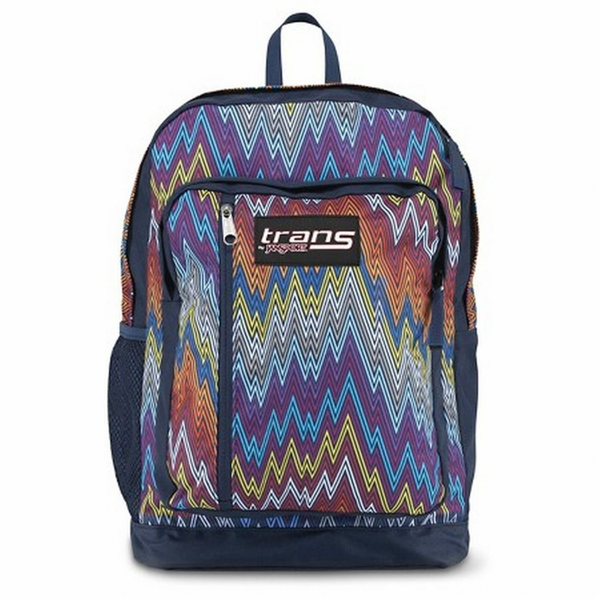 719c77b4088b Buy Jansport Trans Megahertz II Camo HTF Backpack Laptop Book Boys ...