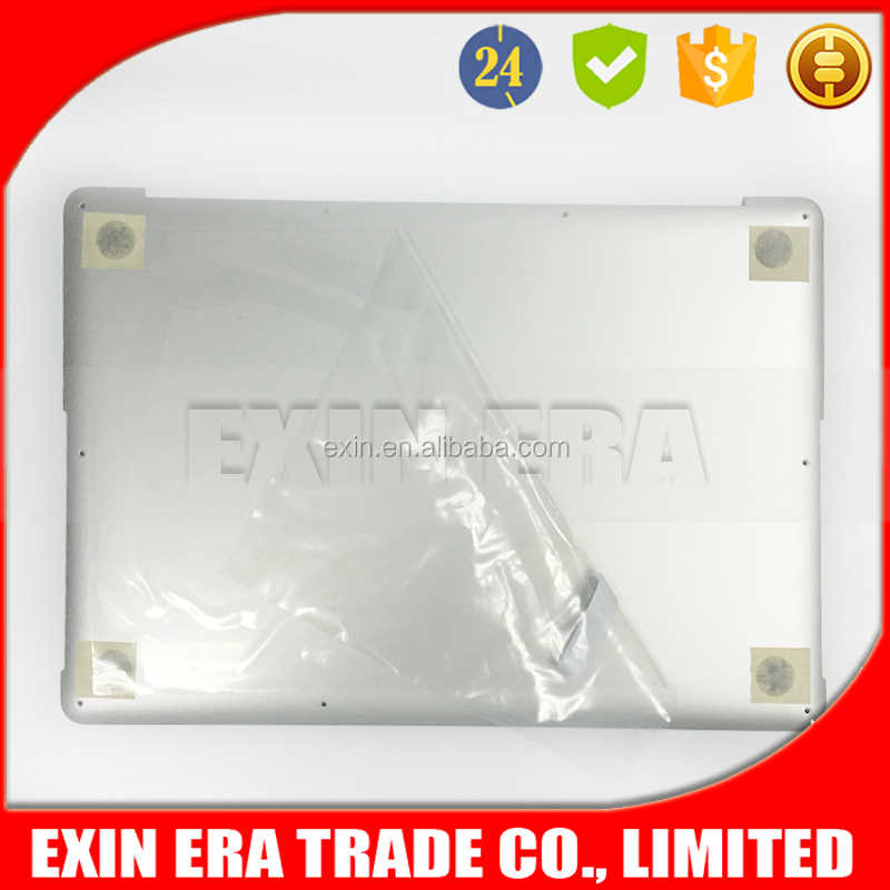 "NEW bottom case for Apple MacBook Pro Retina 15"" A1398 2012 2013"