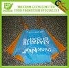 Hot Custom Logo Advertising Nylon Promotional Kite