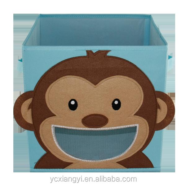 Pliable heureux grenouille enfants jouet bo te pas cher - Boite de rangement lego pas cher ...