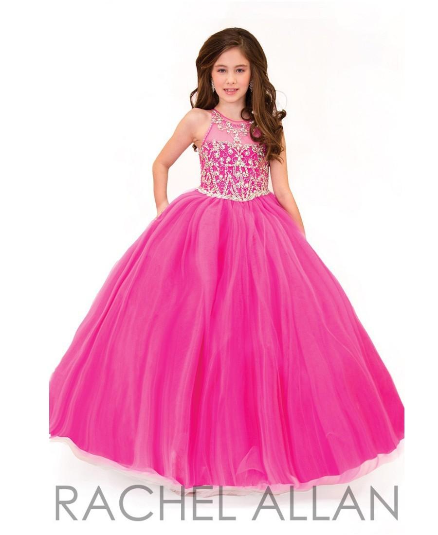 b197d6c7fea21 kids homecoming dresses - Dress Yp