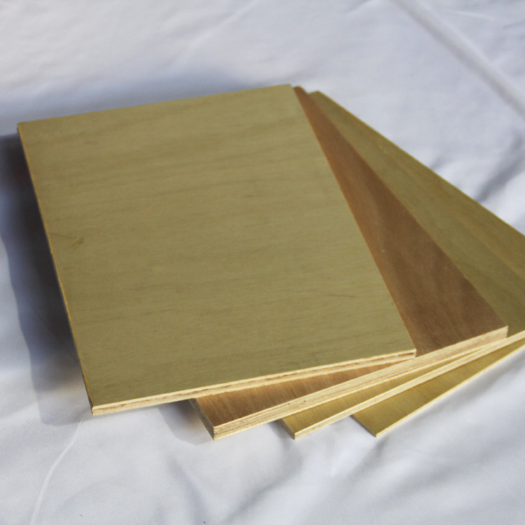 top quality low price meranti plywood marine grade suppliers prices