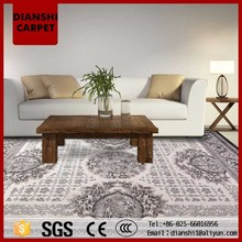 Handmade Carpet Home Center Living Room Carpets Wool Floor Carpet