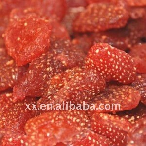 dried fruits sweet strawberry market price