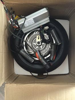 10inch 48v 1000w Ebike Dc Brushless Gearless Hub Motor For Electric Scooter  - Buy 48v 1000w Brushless Dc Motor,48v 1000w Brushless Hub Motor,1000w 48v