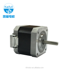 bipolar nema17 42mm stepper motor for laser