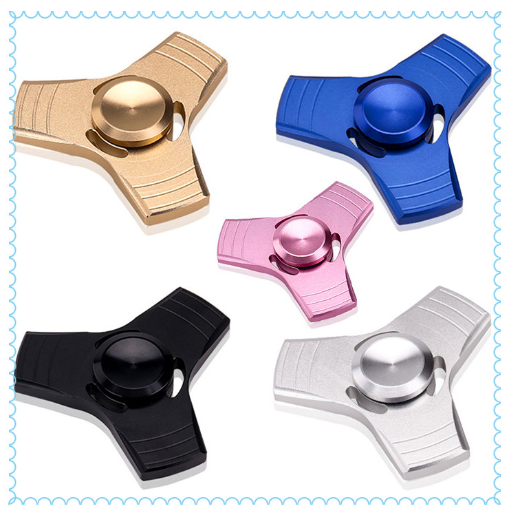Handle Fid Spinner Wholesale Spinner Suppliers Alibaba