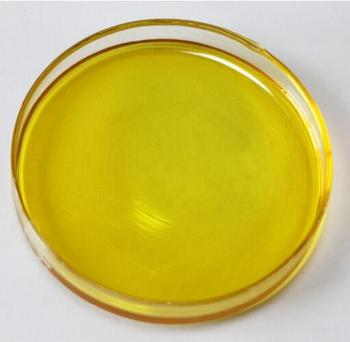 High purity Methyl glycidyl thioether / Cas: 45378-62-9