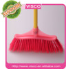 Upright Sweep broom dustpan, dust, litter, sweeping cleaning brush,VAA103