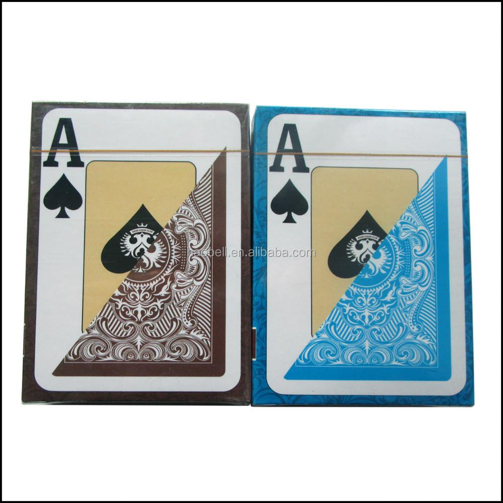 Provo casino cashe casino