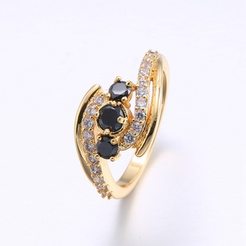 costume com amazon diamond b rings jewelry women wedding womens s