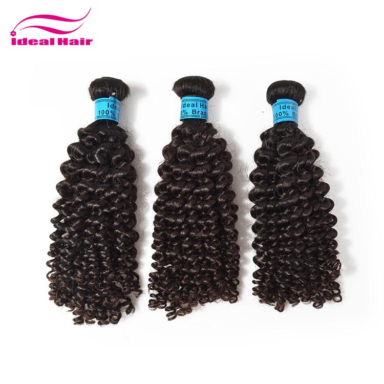 Hot Selling Factory Wholesale Cheap Virgin Human Hair Dubai