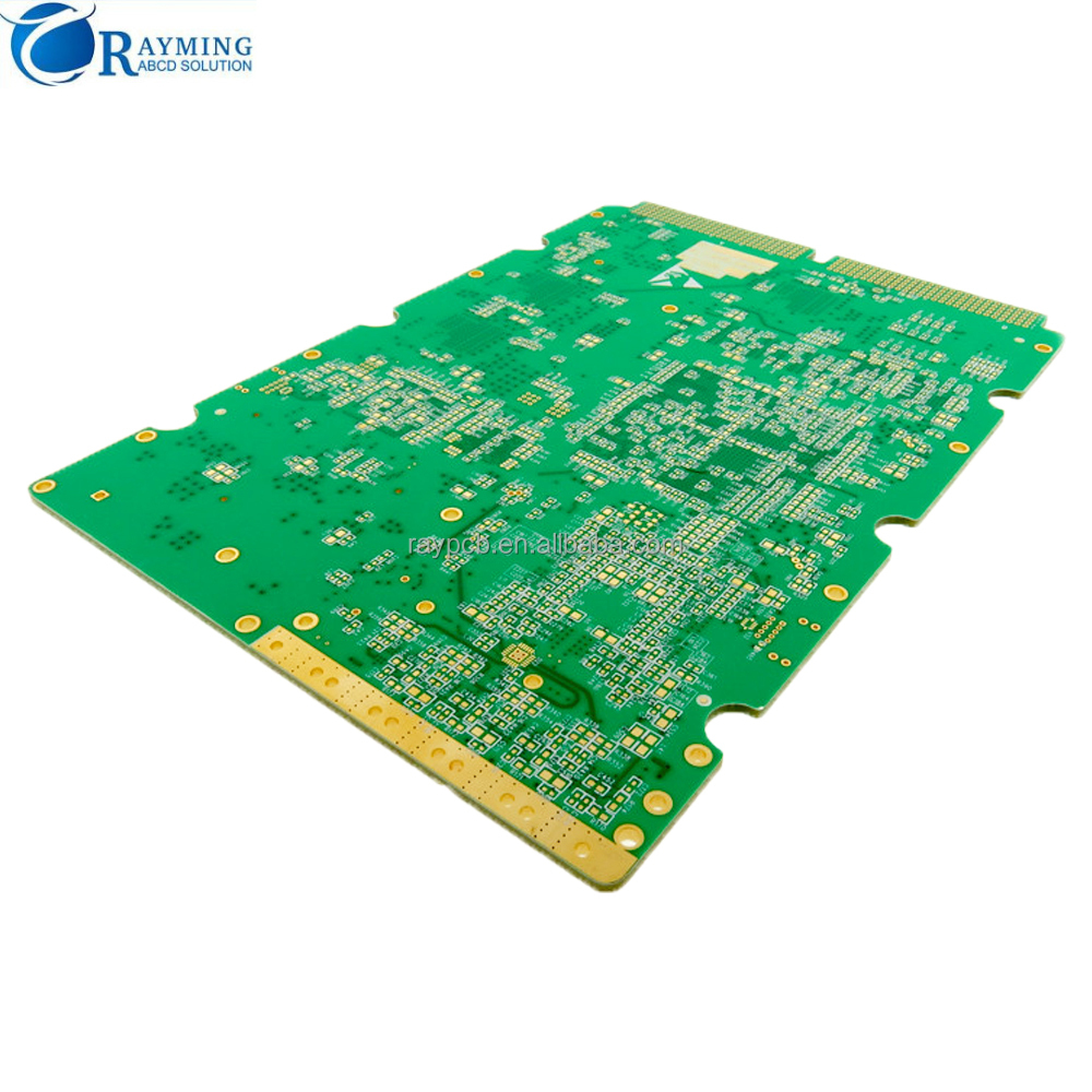 2 Layer Rf Pcb Suppliers And Manufacturers At China Rigid Printed Circuit Boards Fpc Pca
