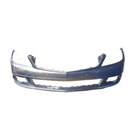 2008 2009 2010 For Mercedes Benz C-Class W204 A2048850025 Front bumper