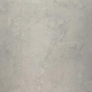 Ivory Color Big Size Heavy Duty Jade Floor Tile 1x1m Kajaria Tiles Price List Kitchen Ceramic Tile Latest Design Buy Heavy Duty Floor Tile Kajaria Tiles Price List Kitchen Tiles Lastest Design Product